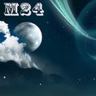 Audioarchivo M24 La Realidad Virtual del Mundo del Sueño