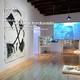 Museo Amparo explora en su colección de arte contemporáneo con Lecturas de un Territorio Fragmentado
