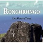 Rongorongo. Alex Guerra Terra (Dic 2012)