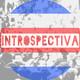 Introspectiva 099