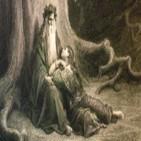 El mago Merlín ¿Realidad o leyenda?