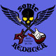 Sonic Reducer 2014-08-27