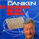 Voces del Misterio ESPECIAL: EL MENSAJE DE LOS DIOSES con Erich von Däniken