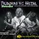 Pildoras de Metal - Status Quo