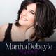Martha Debayle en W Martes 28 de febrero de 2017