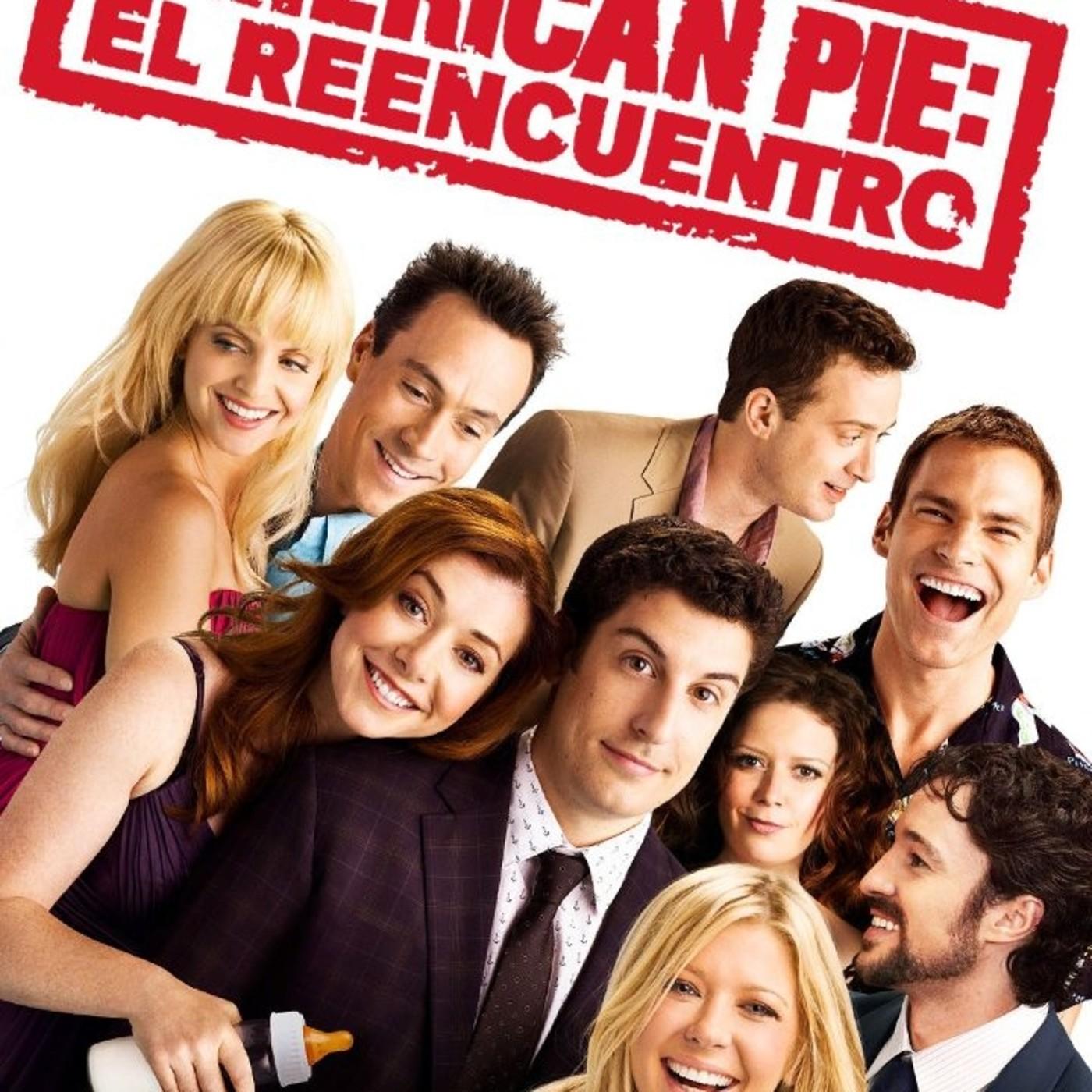 American Pie 10