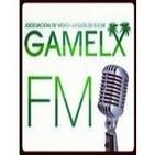GAMELX FM 2x21 - 2 Rombos