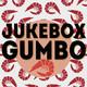 Jukebox Gumbo #08 (19 Marzo 2018)