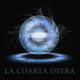 LA CUARTA ESFERA - 3X34 - EL INFILTRADO - Juegos Macabros, La ballena azul ( donde nos hemos infiltrado)