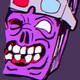 Vol 1 cápitulo cero: De zombies a motosierras