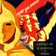 Laletracapital podcast (OMC radio) - capítulo 99 - de soviéticos y patadas