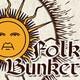 Folkbunker - Swans/TheSoilBleedBlack/Orplid/Allerseelen/SleepingPictures/MorsSyphilitica