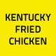 Brann 2x12 - KFC, el auténtico Rey del Pollo Frito