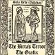 Vallekas Rocks entrevista concierto The Gratix y The Birra's Terror Sala Hebe