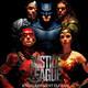 LYCRA 100% Las canciones de Liga de la Justicia (2017)