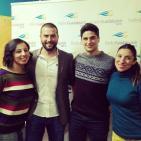 #SilviaTeOrienta #Emprendedores