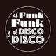 29. Al Funk... Funk, y al Disco.... Disco.