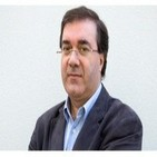 António Marujo, entrevistado en
