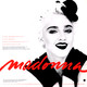 Madonna - Holiday (Extended Remix) (US 12'' Promo) (1987)