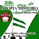 Istopia Historia Nº 17 (28-02-2017)