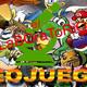 03 videojuegos - street fighter 2
