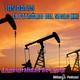 Los datos, el petróleo del siglo XXI. Fin de la neutralidad de la red