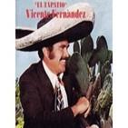VF-006 - 1980 De Que Manera Te Olvido... El Tapatio