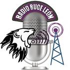 1x11 El Ágora - Radio Ruge León