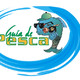 Programa Guía de Pesca sábado 22/04/2017