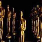 Visión Friki Podcast 18 - Especial Oscars 2015