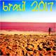 mondolirondo brasil 2017 lo millor