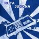 RUTA JUGONA - 03x01 Gears Of War 4, Demo FFXV y World Of Final Fantasy
