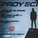 FATE Proyecto J episodio III