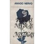 Amado Nervo,Misticas (D2)