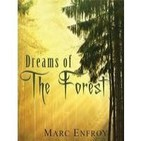 Dreams Of The Forest (Marc Enfroy)