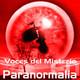 Voces del Misterio Nº 537 - Mansión de la Bruja Blanca; Investigaciones Santiponce y local de Sevilla; Martillo brujas.