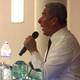 La Madurez Espiritual - Antonio Restrepo
