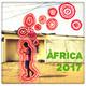 mondolirondo àfrica 2o17 selecció musical
