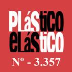 PLÁSTICO ELÁSTICO Marzo 01 2017 Nº - 3.357