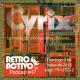 RetroActivo Podcast #47: Cyrix, la marca de procesadores olvidada