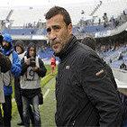 Guachinche Deportivo #30