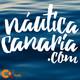 NauticaCanaria Radio.- Canarias Radio-La Autonómica.- Programa emitido 4.FEB.2017