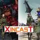 XincasT..ep140 Gundam thunderbolt/ Gundam iron blood orphans
