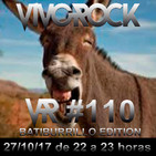 Vivo Rock_Programa #110_Temporada 4_27/10/2017