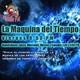 La Maquina del Tiempo-Pedro Vargas
