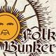 Folkbunker - NeunWelten/GaeBolg/TestDepartament/RomoweRikoito/AinSoph/Changes
