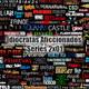Idiocratas series 2x01