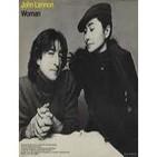 John Lennon,
