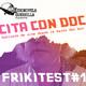 Cita con Doc: Frikitest