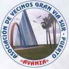 GVSP en la Cadena SER en el programa